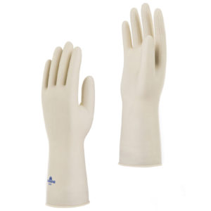 Comfort Multi-Purpose Gloves (BG)