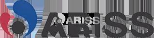 Ariss Brand