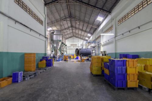 Factory_003